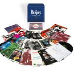 The Singles Collection Beatles