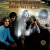 """Steppenwolf  """"Ride with me"""""""