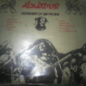 vente de disque vinyle de Bob Markey et the Wailers