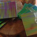 Vends disques vinyles 33 tours de Johnny Hallyday ,8 coffrets contenant 5 disques de 1962 à 1982