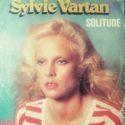 Vente de disc Johnny Hallyday & Sylvie varton