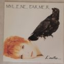 Mylene Farmer   l'autre    ref: 849217 1