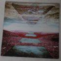 Tangerine Dream    Stratosfear   ref:940533