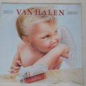Van Halen   1984    ref:923985 1