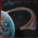 Rainbow   Down to Earth   ref.2391410