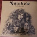 Rainbow   Long live Rock'n'Roll  ref. 2490142